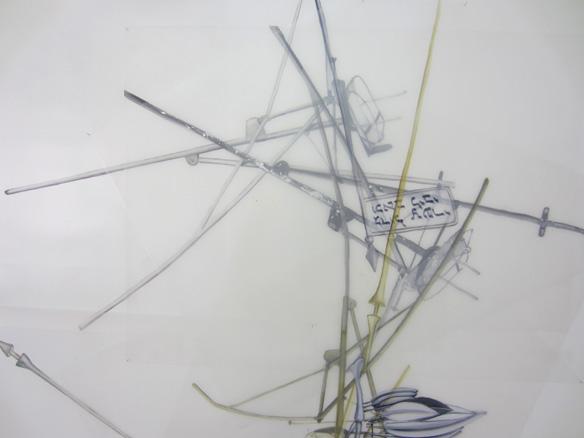 Biennale2013